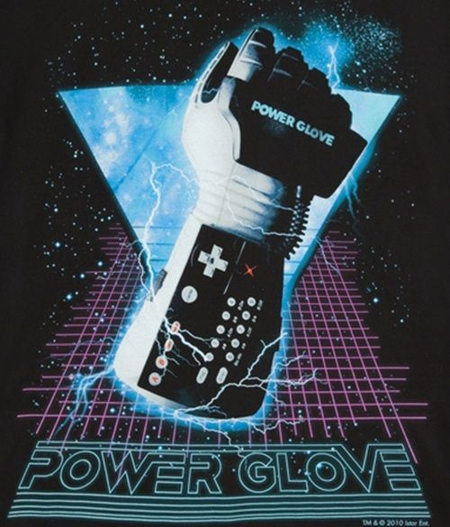 power_glove